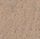 Lotsand 0-2 mm